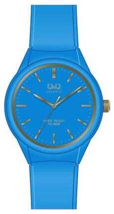 Часы Q&Q VR28J808Y