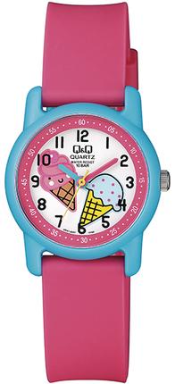 Часы Q&Q VR41J007Y