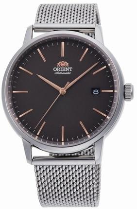 Часы ORIENT FAC0E05N1