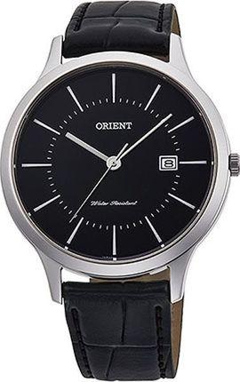Часы ORIENT FQD0004B1