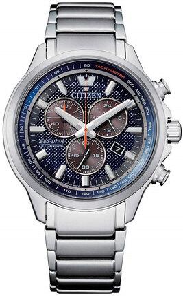 Часы CITIZEN AT2470-85L