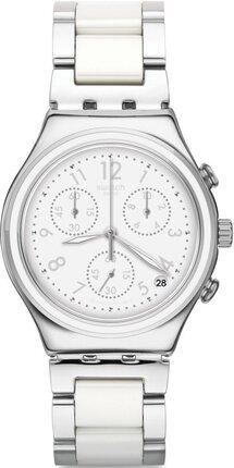 Часы SWATCH YCS603G