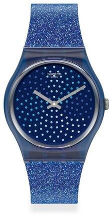 Часы SWATCH GN270