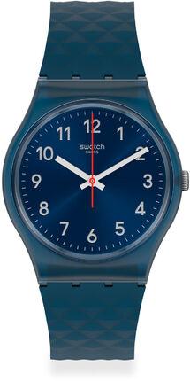 Часы SWATCH GN271