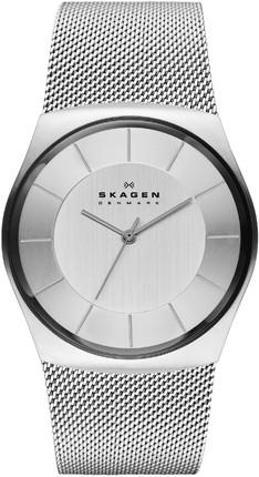 Часы SKAGEN SKW6067