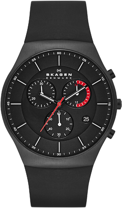 Часы SKAGEN SKW6075
