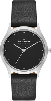 Часы SKAGEN SKW2283