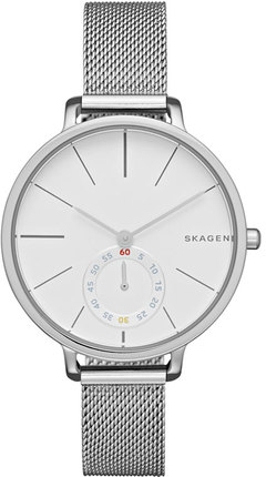 Часы SKAGEN SKW2358