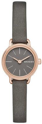 Часы SKAGEN SKW2359