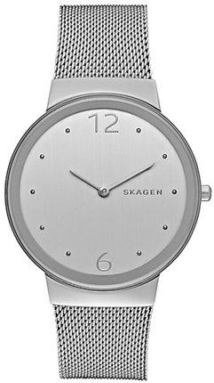Часы SKAGEN SKW2380