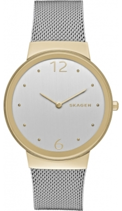 Часы SKAGEN SKW2381