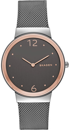 Часы SKAGEN SKW2382