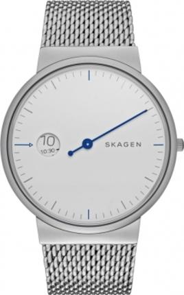 Часы SKAGEN SKW6193