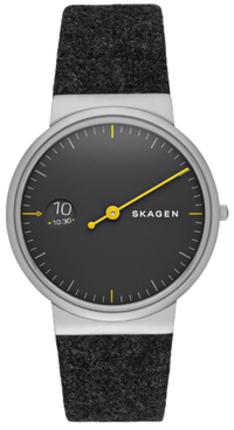 Часы SKAGEN SKW6199