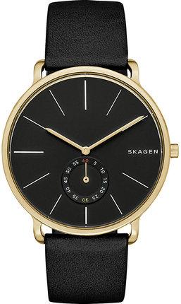 Часы SKAGEN SKW6217