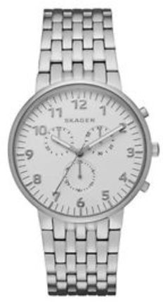 Часы SKAGEN SKW6231