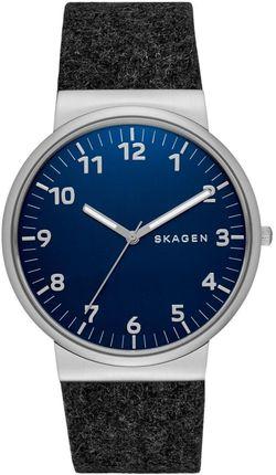 Часы SKAGEN SKW6232