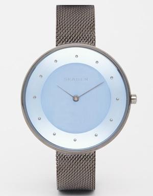Часы SKAGEN SKW2292