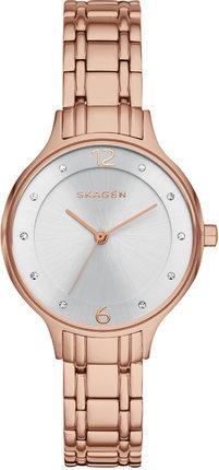 Часы SKAGEN SKW2323