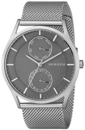 Часы SKAGEN SKW6172