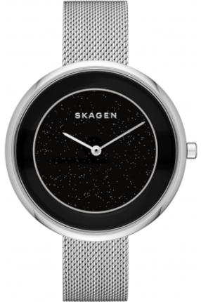 Часы SKAGEN SKW2384