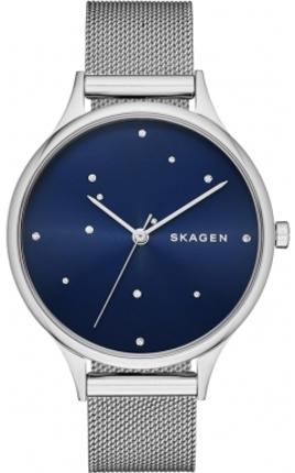 Часы SKAGEN SKW2391