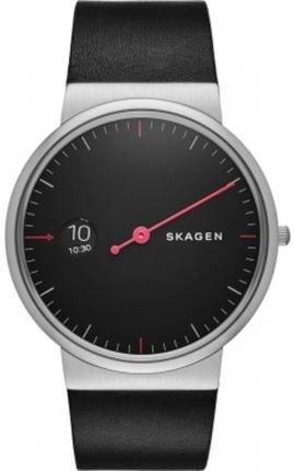 Часы SKAGEN SKW6236