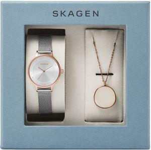 Часы SKAGEN SKW1069