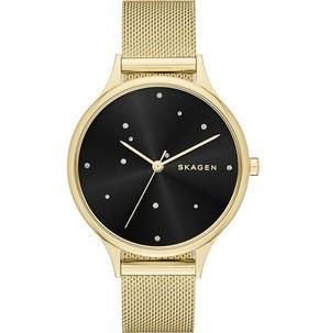 Часы SKAGEN SKW2385