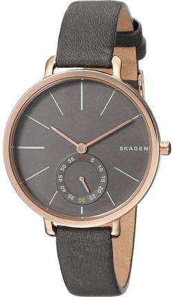 Часы SKAGEN SKW2396