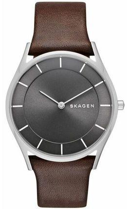 Часы SKAGEN SKW2343