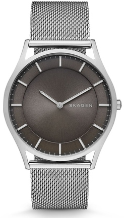 Часы SKAGEN SKW6239
