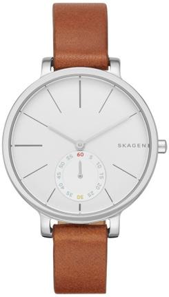 Часы SKAGEN SKW2434