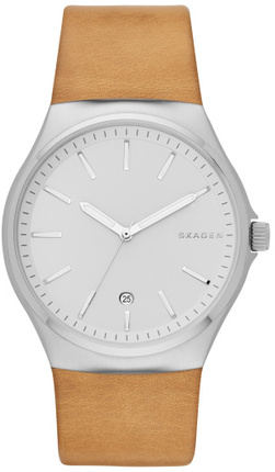 Часы SKAGEN SKW6261