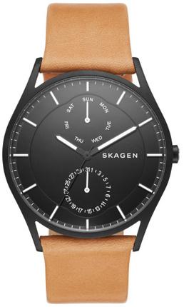 Часы SKAGEN SKW6265