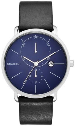 Часы SKAGEN SKW6241