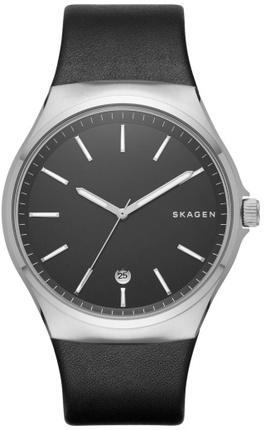 Часы SKAGEN SKW6260