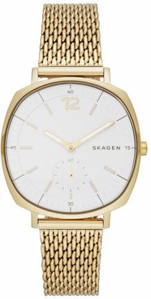 Часы SKAGEN SKW2426