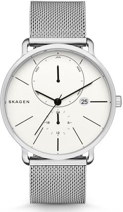 Часы SKAGEN SKW6240