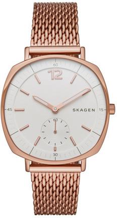 Часы SKAGEN SKW2401