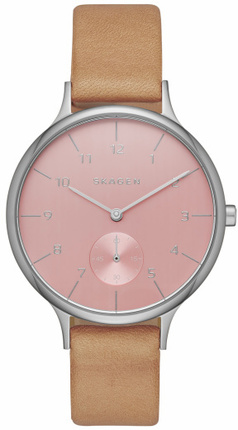 Часы SKAGEN SKW2406