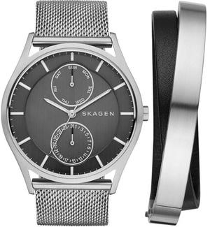 Часы SKAGEN SKW1073