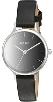 Часы SKAGEN SKW2429