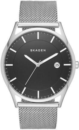 Часы SKAGEN SKW6284