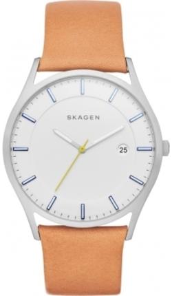 Часы SKAGEN SKW6282