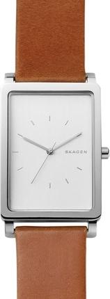 Часы SKAGEN SKW6289