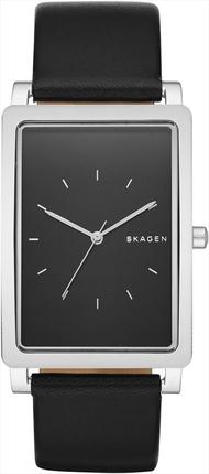 Часы SKAGEN SKW6287