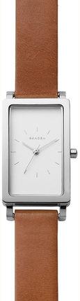 Часы SKAGEN SKW2464