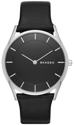 Часы SKAGEN SKW2454
