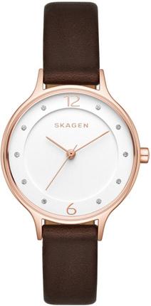 Часы SKAGEN SKW2472